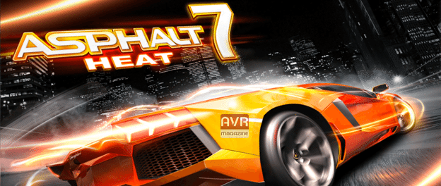 asphalt-7-game-play-avrmagazine