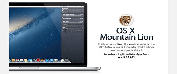 avrmagazine_guida_mountainlion_install_07