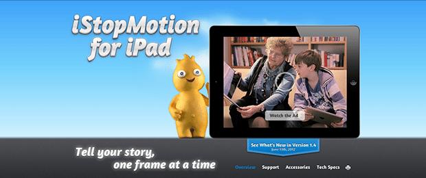 avrmagazine_istopmotion for ipad_img_01