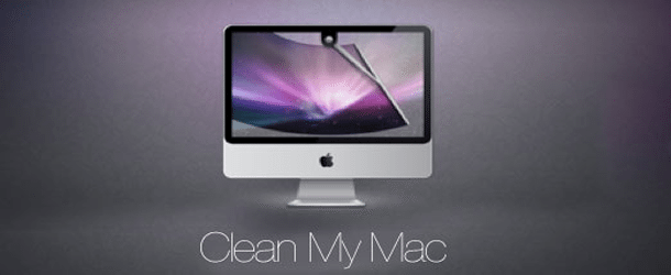clean-my-mac-avrmagazine