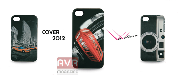 cover-iphone-4s-vaveliero-avrmagazine