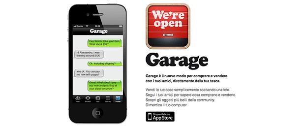 garage_avrmagazine_app_logo