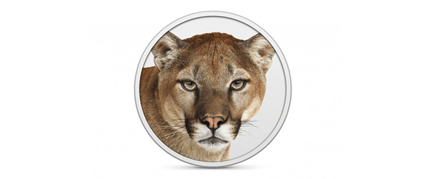 avrmagazine_rec_mountainlion__log