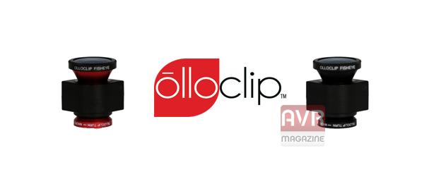 olloclip-2012-avrmagazine
