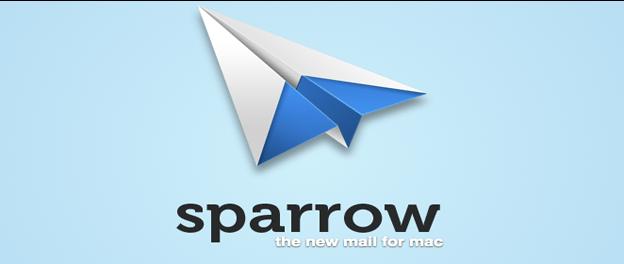 sparrow-client-posta-mac-2012-avrmagazine