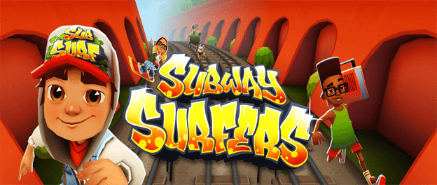 subway-surfers-iPhone-video-avrmagazine