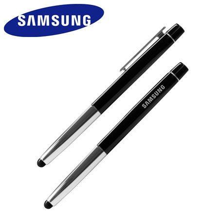 Mobile Fun: Accessori per Samsung Galaxy S3 30225
