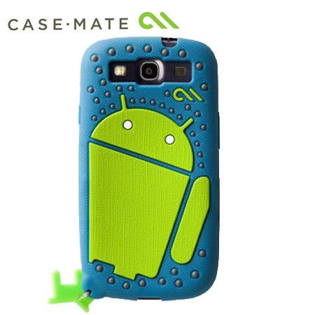 Mobile Fun: Accessori per Samsung Galaxy S3 Cover samsung galaxy s3 avrmagazine