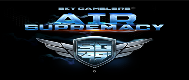 Sky-Gamblers-Air-Supremacy-iPhone-avrmagazine