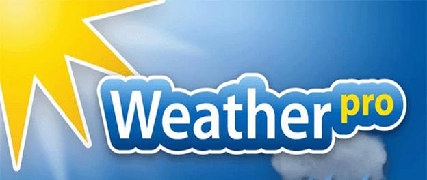 Weather-PRO-previsioni-meteo-Iphone-avrmagazine