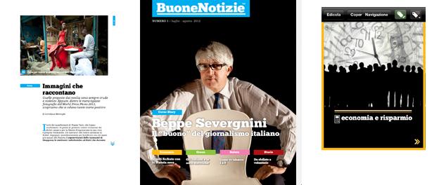 app-buone-notizie-magazine-avrmagazine
