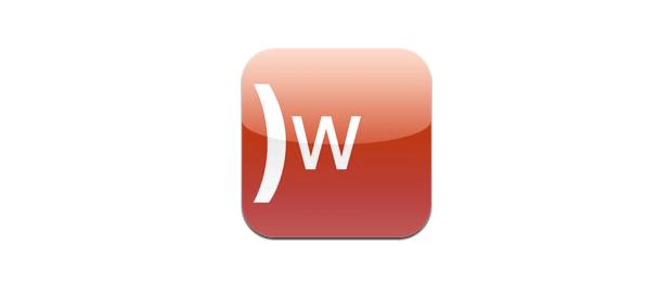 avrmagazine_app_rec_lightwagon_log