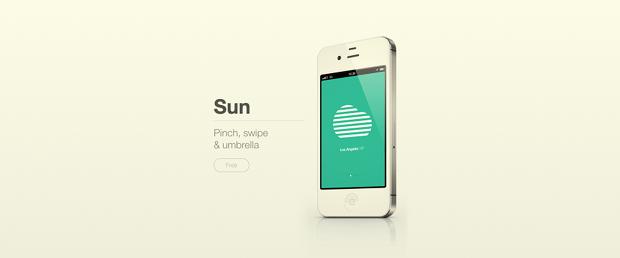 avrmagazine_app_rec_sun_05lo