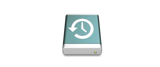 avrmagazine_diskeeper_app_log