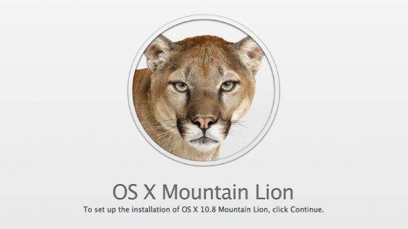 avrmagazine_guida_mountain_lion_04