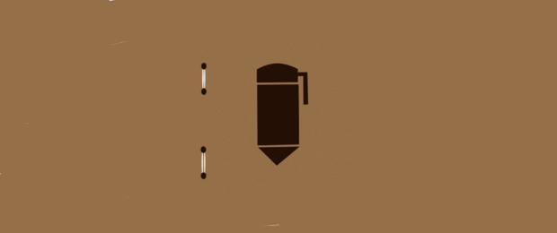 avrmagazine_img_log_drawing_book