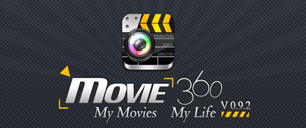 avrmagazine_movie 360_rec_0