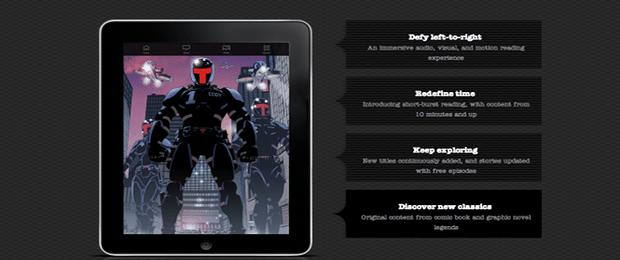 avrmagazine_recensioni_app_medefirecomics_log