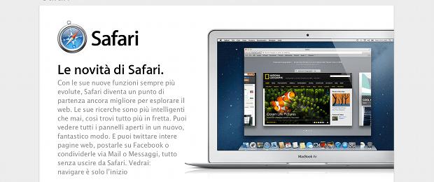 avrmagazine_safari_features_log1