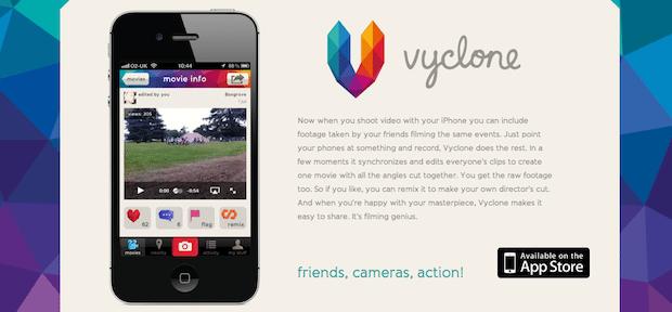 avrmagazine_vyclone_app_log