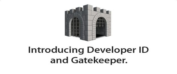 gatekeeper_developer_id_640_large_verge_medium_landscape