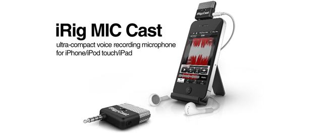 irig-mic-cast-ik-multimedia