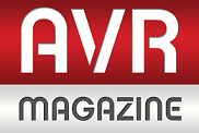 AVRMagazine.com