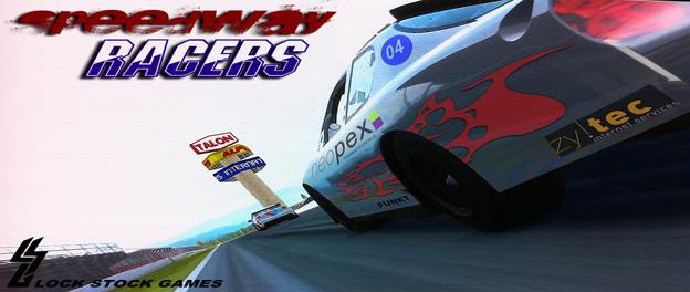 speedway-racer-iPhone-games-avrmagazine