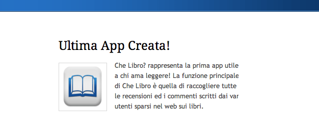 AvrMagazine_app_rec_che_libro?_log