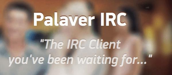 AvrMagazine_app_rec_palaver_03