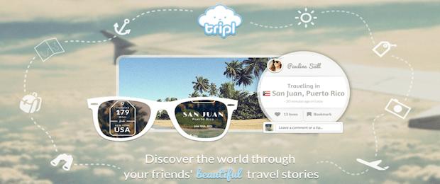AvrMagazine_app_rec_tripl