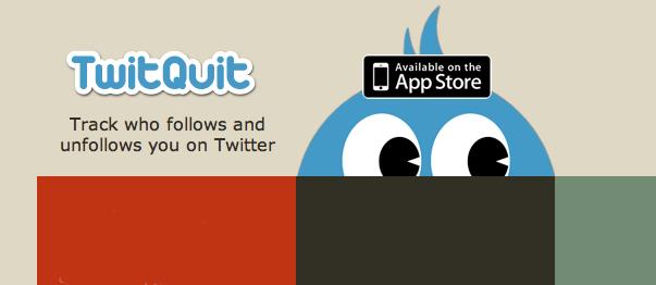 AvrMagazine_app_rec_twitquit_log