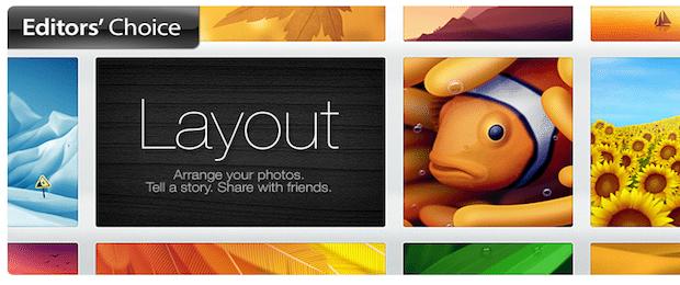 avrmagazine_app_layout_0log