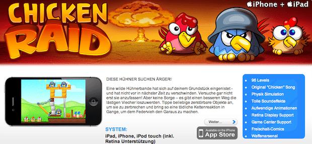 avrmagazine_app_rec_chicken_raid_0