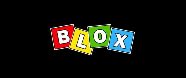 avrmagazine_blox_app_log