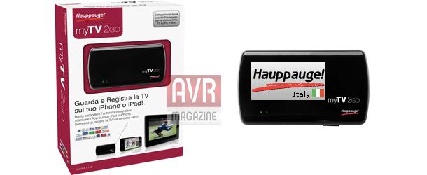 hauppage-myTV2GO-iDevice-avrmagazine