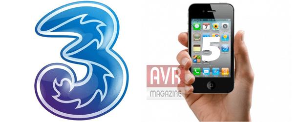 presentazione-iPhone5-tre-avrmagazine