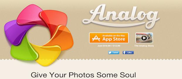 AvrMagazine_app_rec_analog_log