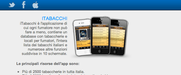 AvrMagazine_rec_app_iTabacchi_03