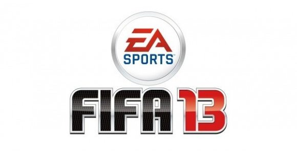 FIFA-13-per-iPhone5-gameplay-avrmagazine