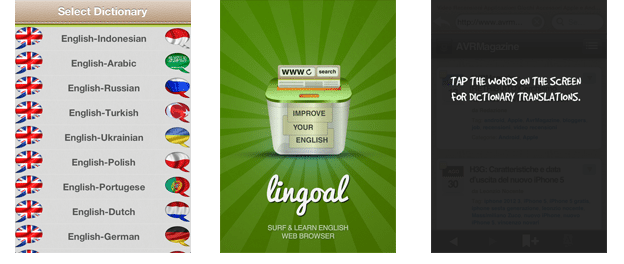 Lingoal-applicazioni-iPhone-2012-avrmagazine