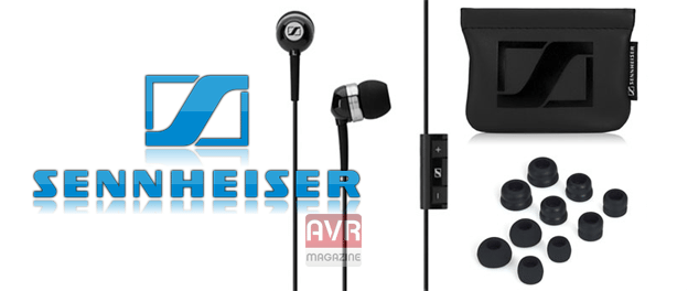 Sennheiser-mm70-per-iphone
