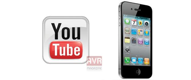 applicazione-youtube-per-iphone-avrmagazine