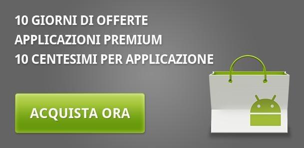 applicazioni-in-offerta-android-market-avrmagazine