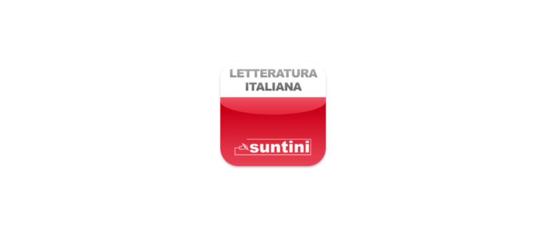 avrmagazine_app_rec_letteratura italiana_log