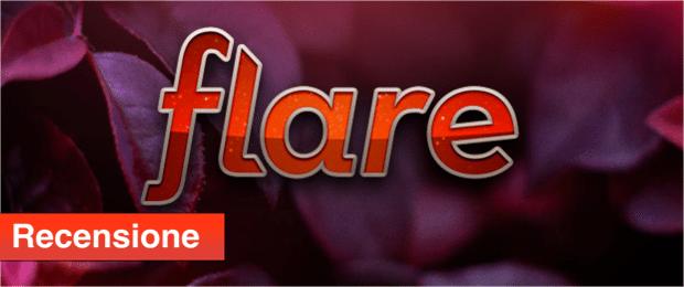 avrmagazine_flare_rec_logo