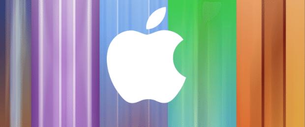avrmagazine_iPhone 5