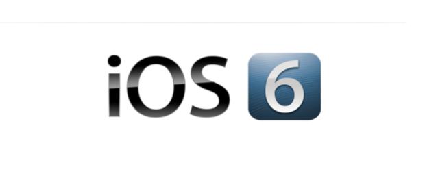 avrmagazine_ios 6_logo_iminev