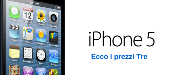 avrmagazine_iphone5_tre_logo
