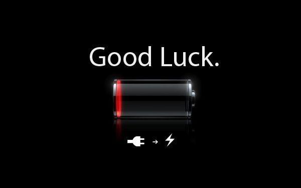 batterie-per-iphone5-avrmagazine